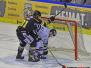 01_03_2020 Krefeld Pinguine vs. Thomas Sabo Ice Tigers Nürnberg