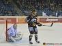 02-02-2018 Krefeld Pinguine vs. Thomas Sabo Ice Tigers Nürnberg
