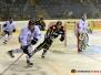 02-12-2016 Krefeld Pinguine vs Straubing Tigers