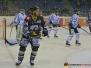 03-01-2018 Krefeld Pinguine vs Straubing Tigers