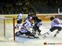 06-10-216 Krefeld Pinguine vs. Grizzly Adams Wolfsburg