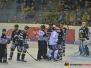 07-01-2018 Krefeld Pinguine vs. Schweninnger Wild Wings