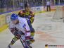 17-01-2020 DEL - Krefeld Pinguine vs. Adler Mannheim