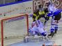 19-02-2020 Krefeld Pinguine vs. Schwenninger Wild Wings