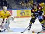 20-12-2019 Krefeld Pinguine vs. Düsseldorfer EG