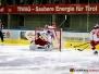 EBEL - HC TWK Innsbruck vs. EC RB Salzburg