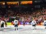 2018 PlayOffs VF4 Kölner Haie vs Nürnberg Ice Tigers von Ingo Winkelmann