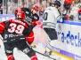 2018 PlayOffs VF6 Kölner Haie vs Nürnberg Ice Tigers von Ingo Winkelmann