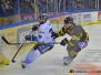 24-01-2020 DEL/Krefeld Pinguine vs. ERC Ingolstadt