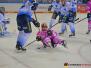 27-10-2019 Krefeld Pinguine vs ERC Ingolstadt