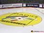 28-02-2020 Adler Mannheim gegen Krefeld Pinguine.