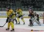 DEL - Augsburger Panther vs Krefeld Pinguine 17.02.2017