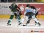 Bayernliga HC Landsberg vs Erding Gladiators 16.10.16