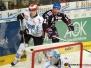 DEL - Adler Mannheim vs Schwenninger Wild Wings 22.02.2017