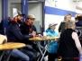 DEL 2 SC Riessersee Saisonabschlussfeier 18.03.2017