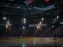 DEL - Schwenningen vs. Mannheim 02.10.2016