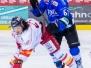 DEL - Schwenninger Wild Wings vs. DEG_03.02.2017