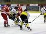 DNL EV Landshut vs Bad Toelz 15.02.2017