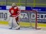 DNL EV Landshut vs Eisbaeren Berlin 05022017