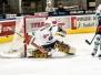 EBEL - HC TWK Innsbruck vs HDD OLIMPIJA LAIBACH 11.01.2017