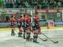 EBEL - HC TWK Innsbruck vs EC Vienna Capitals 22.01.2017