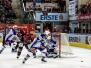 EBEL - HC TWK Innsbruck vs EC VSV 15.01.2017