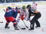 EC Red Bull Juniors vs HC Gröden
