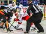 EC Red Bull Salzburg vs Bulldogs Dornbirn 15-01-2017