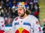 EC Red Bull Salzburg vs Moser Medical Graz 99ers 11-12-2016
