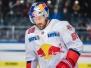 EC Red Bull Salzburg vs TWK Haie Innsbruck 26-12-2016