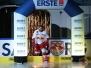 EC Red Bull Salzburg vs UPC Vienna Capitals