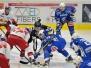 EC VSV vs. Redbull Salzburg