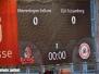 ECDC Memmingen Indians vs. TSV Peißenberg vom 16.10.2016