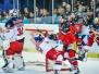 EC Red Bull Salzburg vs HC Orli Znojmo 10-04-2016
