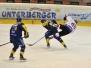EK Zell am See vs. EC Kitzbühel