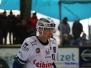 EV Lindau Islanders vs EHC Waldkraiburg die Löwen 19.02.2017