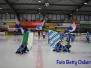 EV Lindau Islanders vs EHC Waldkraiburg die Löwen 26.03.2017