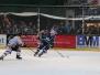 EV Lindau Islanders vs EHC Waldraiburg 01.11.2016