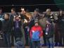 EV Lindau Islanders vs EHV Schönheide 09 24.02.2017