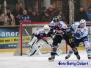 EV Lindau Islanders vs ESV Buchloe Pirates 12.02.2017