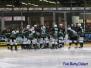 EV Lindau Islanders vs Erding Gladiators 05.02.2017