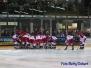 EV Lindau Islanders vs Selber Wölfe 18.12.2016