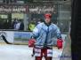 EV Lindau Islanders vs TEV Miesbach 27.01.2017