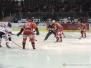 Eispiraten Crimmitschau vs. Bad Nauheim 09-12-16