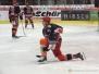 Eispiraten Crimmitschau vs. Bad Nauheim 24-02-2017