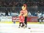 Eispiraten Crimmitschau vs. Starbulls Rosenheim 25-11-16