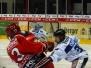 Eispiraten Crimmitschau vs. Dresdner Eislöwen 06-03-16