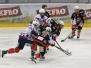 Frauenpokal 2017 ECDC Memmingen vs ESC Planegg 19-03-2013