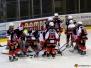 Frauenpokal 2017 -ERC Ingolstadt vs. ECDC Memmingen 18.03.2017