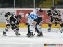 HC Landsberg vs EA Schongau 25.11.2016